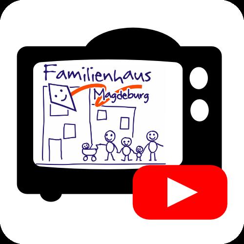 Familienhaus TV