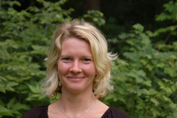 Sabrina Fröhlich