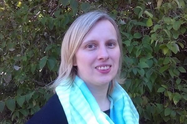 Heidi Heinrich