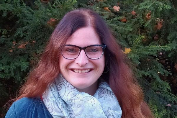 Daniela Moschner
