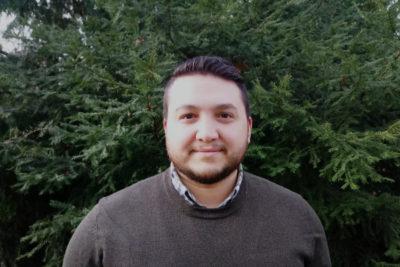 Amer al-Shwekani